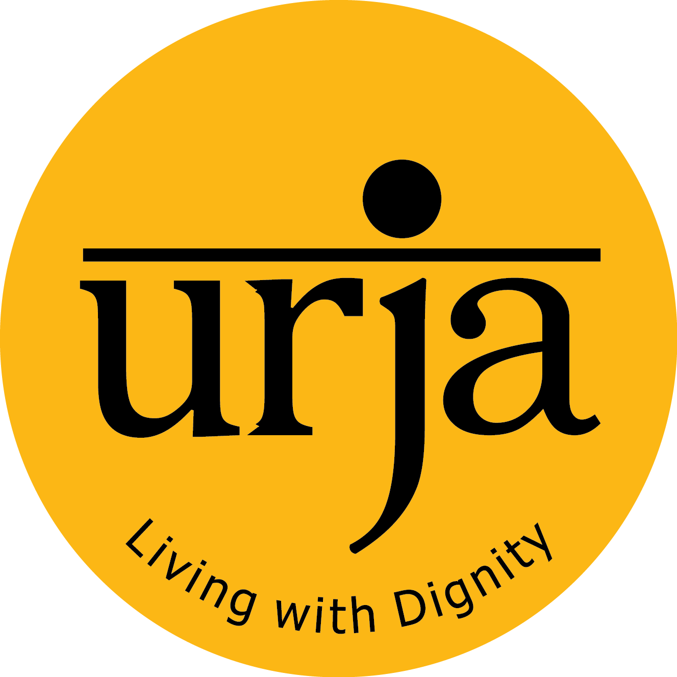 Urja Trust